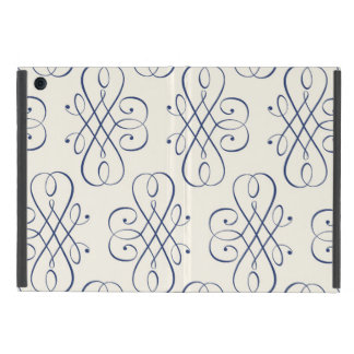 Prominent Creative Gorgeous Placid Cases For iPad Mini
