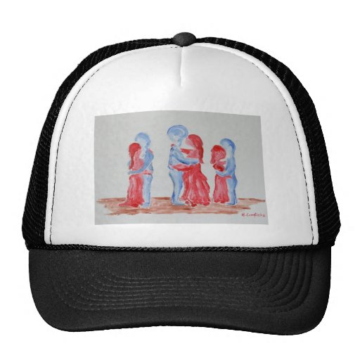 Promise Hat