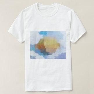 promiseland T-Shirt