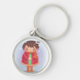 promotional keychains