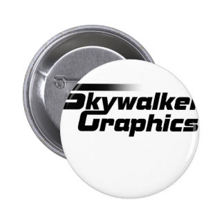 Promotional products pinback button