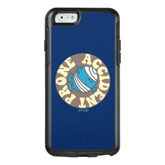 Prone Accident OtterBox iPhone 6/6s Case