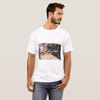 Proof! T-Shirt