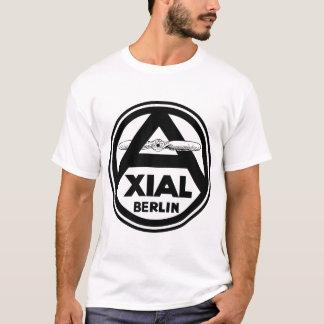 Prop Decal T-Shirt