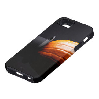 Proper Halloween Case For The iPhone 5