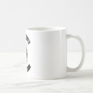 Property of Flame mug