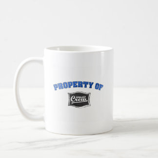 Property of Mug