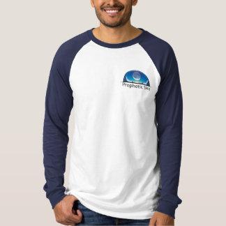 Prophetic Sky T-Shirt