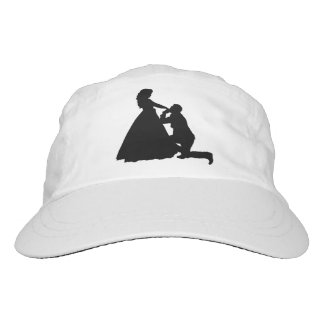 PROPOSING HAT