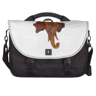 PROPSPERITY UPON US BAG FOR LAPTOP