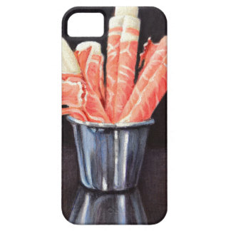 Prosciutto Wraps Case For The iPhone 5