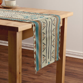 Prosperity Cotton Table Runner