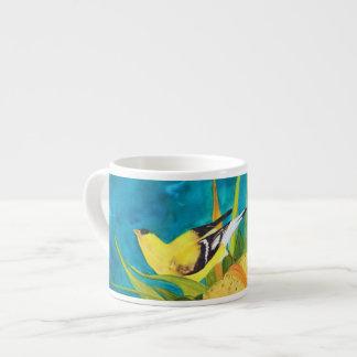 Prosperity Espresso Cup