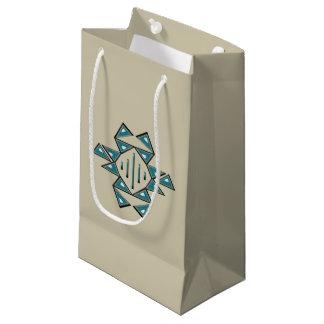 Prosperity Gift Bag