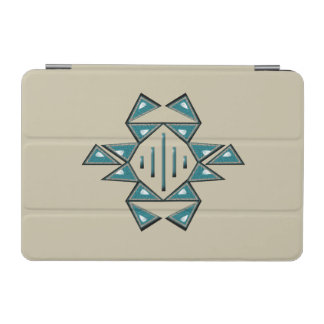 Prosperity iPad Mini Cover