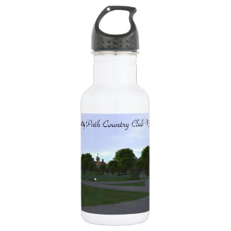 Prosperity Path Country Club VGA Tour 532 Ml Water Bottle