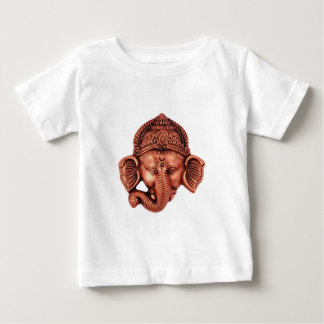 PROSPERITY TO ALL BABY T-Shirt