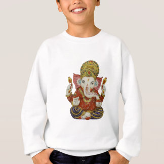 PROSPERITY TO ALL SWEATSHIRT