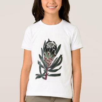 Protea Lepidocarpon T-Shirt