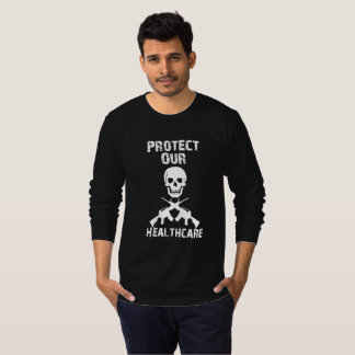 Protect Our Healthcare T-Shirt