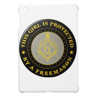 protected iPad mini cases