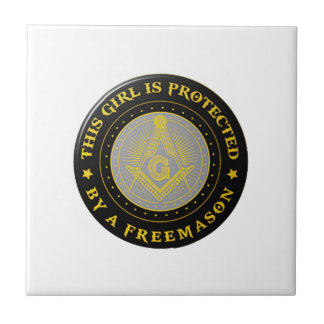 protected tile