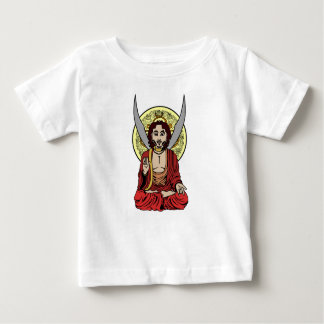 Protection Baby T-Shirt