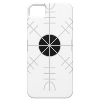 PROTECTION MAGIC iPhone 5 CASE