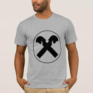 protective ward T-Shirt