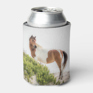 Protector of the Dunes Can Cooler