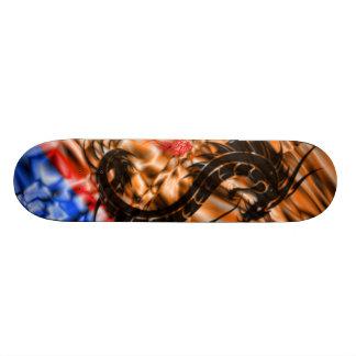 Protector Skateboards