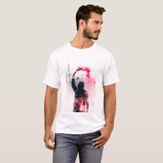 Protest and Resist T-Shirt