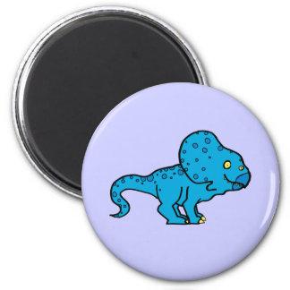 Protoceratops Magnet