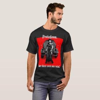 Protodoom T-Shirt