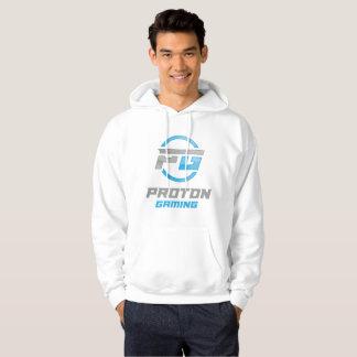 Proton Gaming Hoodie