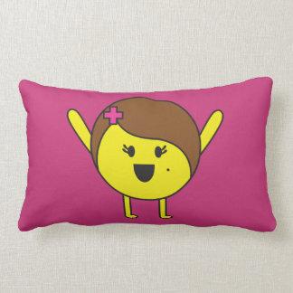 Protona pillow both sides