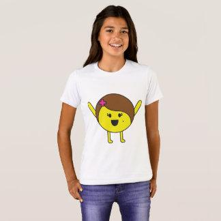 Protona T-shirt