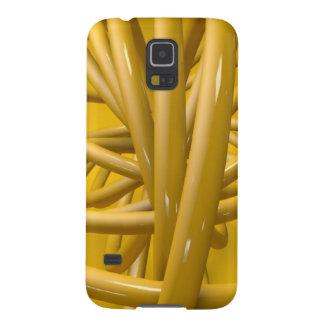 Protonyz.tiff Galaxy S5 Covers