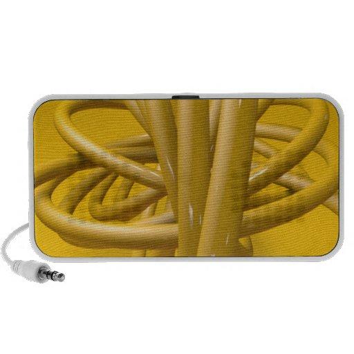Protonyz.tiff iPod Speaker