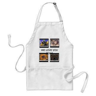 protoplasmic_print standard apron