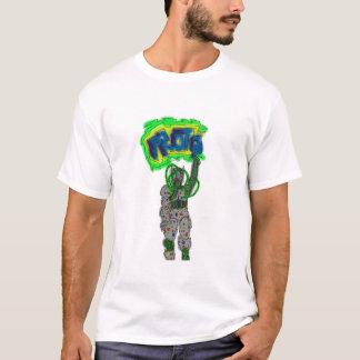 Prototype Tag T-Shirt