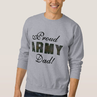 Proud Army Dad Tshirts and Gifts