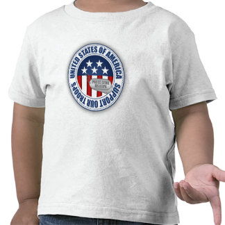Proud Army National Guard Grandpa Tee Shirt