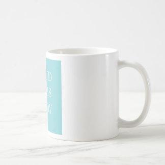 PROUD DACHS DADDY COFFEE MUG