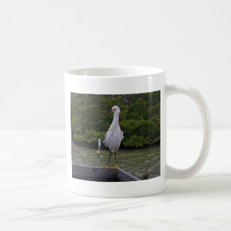 Proud Determination Coffee Mug
