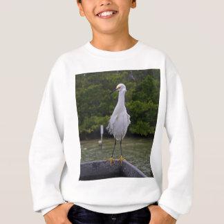 Proud Determination Sweatshirt