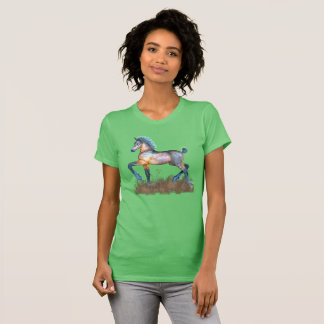 Proud Foal T-Shirt