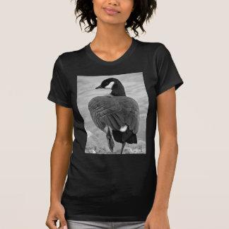 Proud Goose T-Shirt