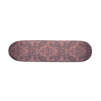 Proud Imaginative Dynamic Ready Skate Board Deck