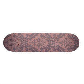 Proud Imaginative Dynamic Ready Skateboard